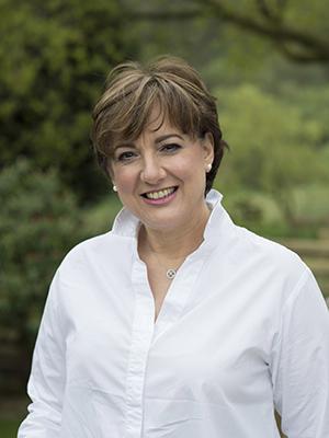 Mariella MacLeod